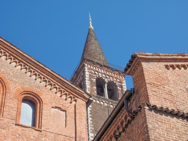 Церковь сант-эусторджо милан