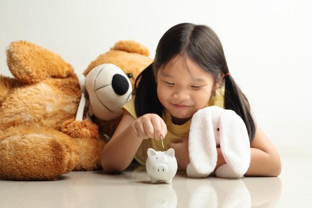 Six Steps to Raising Financially Responsible Teens