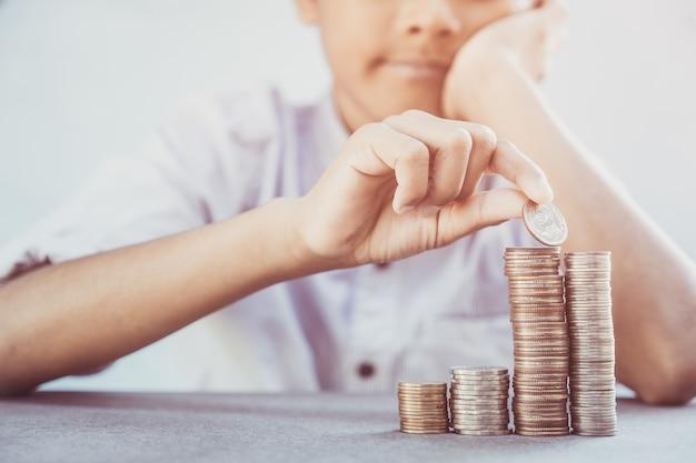 Экономия денег, избирательный подход, марочные