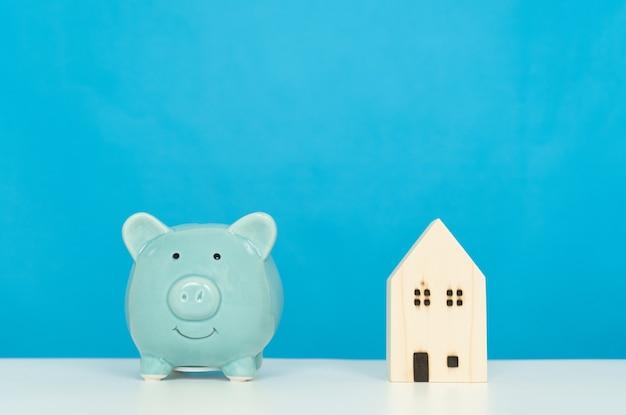 Сберегательные планы на жилье, концепция рынка ссуд