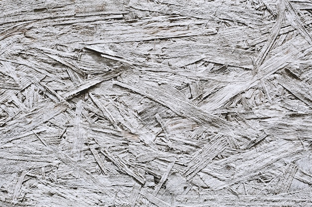 Sawdust gray texture