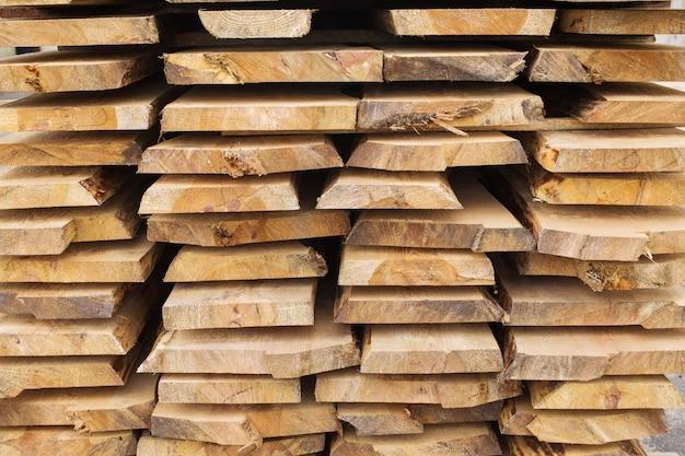製材所、木材加工、木材乾燥、木材収穫、乾燥ボード、ba