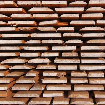 Лесопилка деревообработка сушка древесины заготовка древесины сушка доски брус