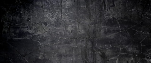 Страшный фон стены, ужас бетонная текстура цемента для фона