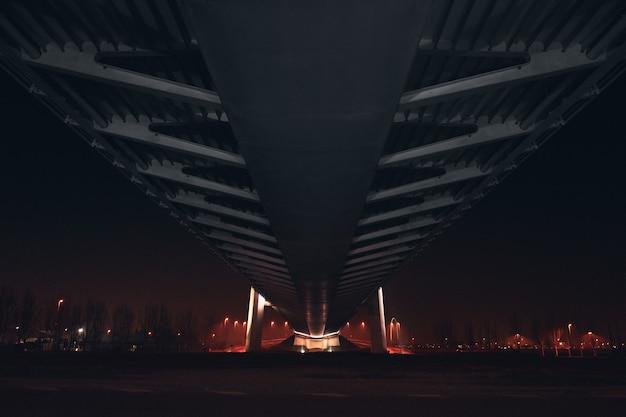 建物の風景