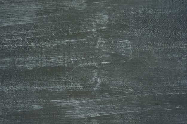 School chalkboard for background.copy space