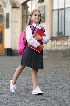 Школа современного академического опыта счастливый ребенок идет в школу 1 сентября