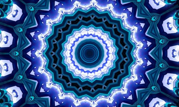 Научная печать. краска для галстука navy geo. синий геометрический заг. окрашенная в черный цвет акварель. черная текстура печати. кисть dark geo. богемская текстура zig zig. синий абстрактный бохо. черная краска-краска. джинсовый гео гранж