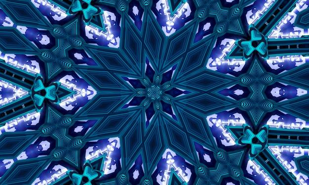 Научная печать. краска для галстука navy geo. синий геометрический заг. окрашенная в черный цвет акварель. черная текстура печати. кисть dark geo. богемская текстура zig zig. синий абстрактный бохо. черная краска-краска. джинсовый гео гранж.