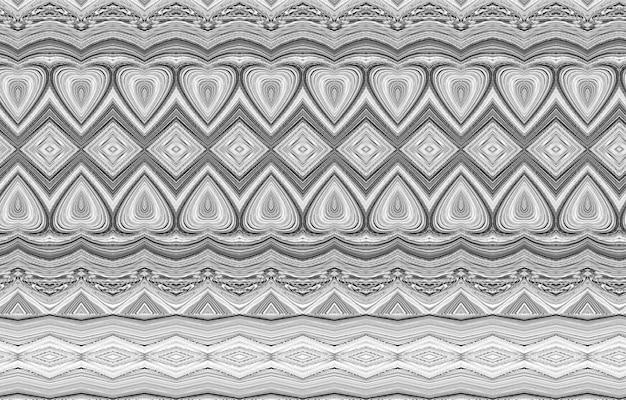 Scratch grunge urban backgroundgrunge black and white distress texture grunge texture