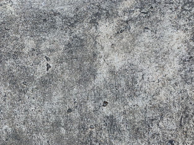 Scratch rustic cement wall texture background
