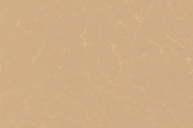 Fondo strutturato di marmo beige graffiato