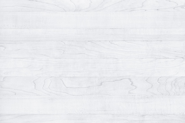 Scratched gray wood textured background