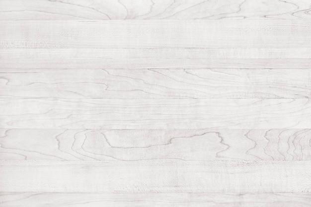 Fondo strutturato di legno grigio graffiato
