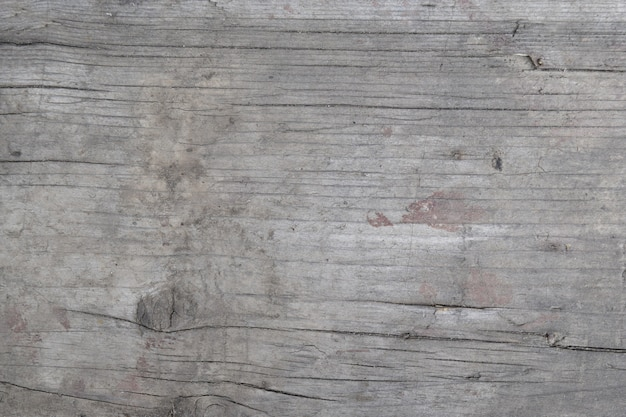 Scratched a wooden chopping board. wood texture
