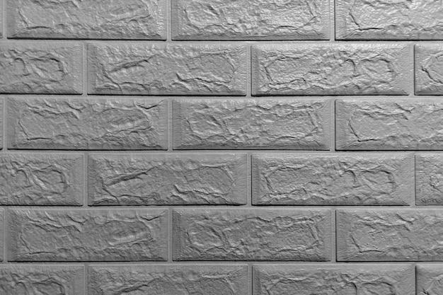 Текстура скульптурного блока