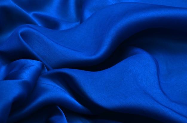 Цвет морской волны хлопковая ткань батист