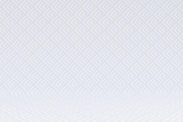 Seamless background texture