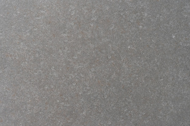 Seamless black and grey granite texture and background.