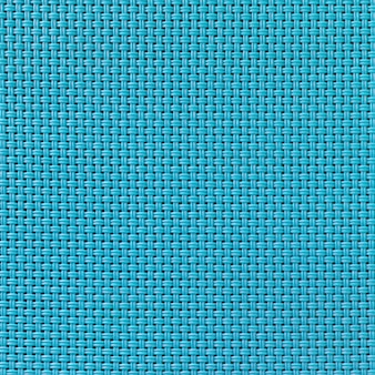 Seamless blue mat texture for background