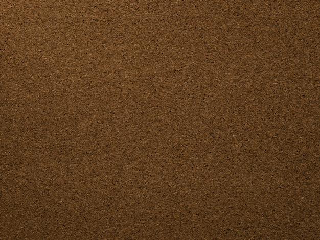 Seamless cork texture backdrop