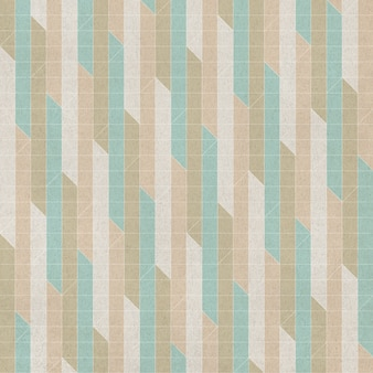 Seamless geometric background. pattern on paper texture