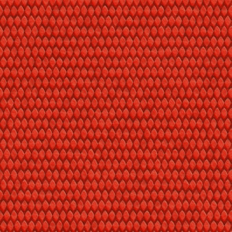 Seamless geometric rhombus pattern background