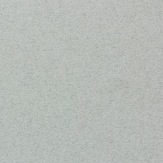 원활한 회색 종이 질감 배경