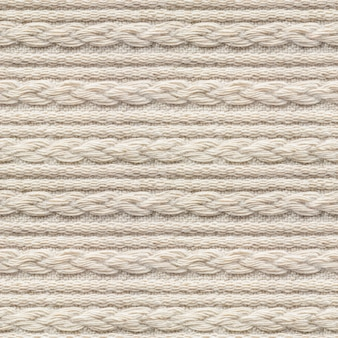 Seamless knitwear fabric texture