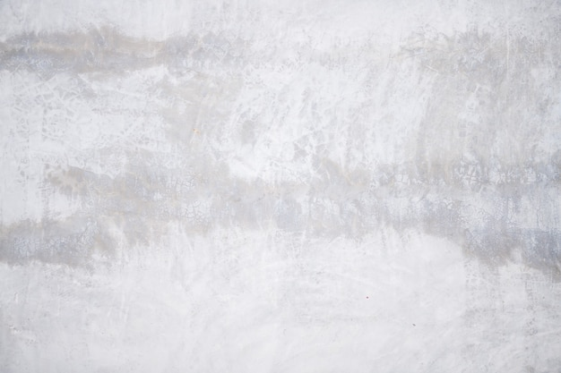 Бесшовные светло-серые бетонные текстуры. каменная стена фон.