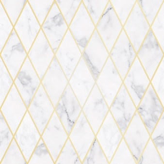 Seamless luxury white marble stone texture