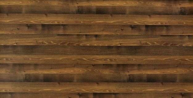 Seamless nice beautiful wood texture background