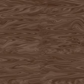 디자인과 매트 페인팅을위한 텍스처와 오래 된 나무 판자 벽의 원활한 패턴