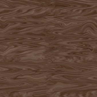 Seamless pattern of old wooden plank wall with texture for design and matte painting