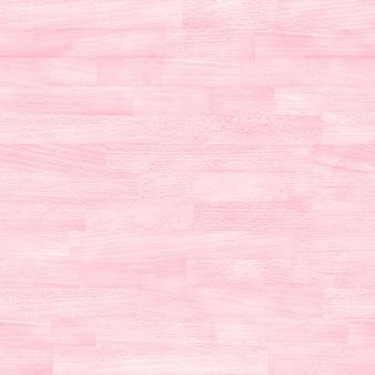 Бесшовные розовый натурального дерева текстура фон