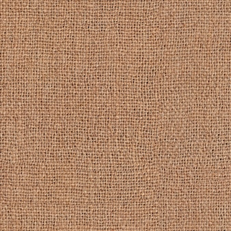 Seamless square texture or background
