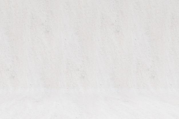 Бесшовные студия фон текстура дизайн 3d рендеринга