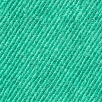 Seamless textile texture