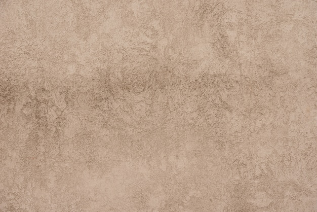 Seamless texture as concrete background