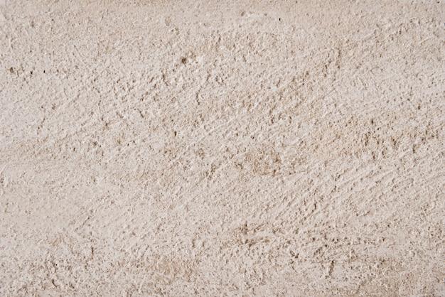 Seamless texture as concrete background