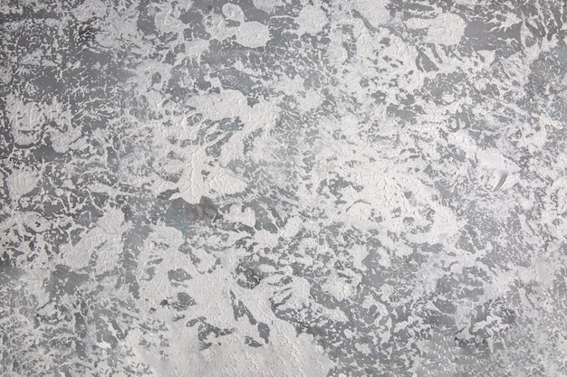 Seamless texture of dirty concrete wall.