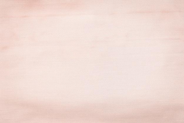 Seamless texture, linen fabric plain weave