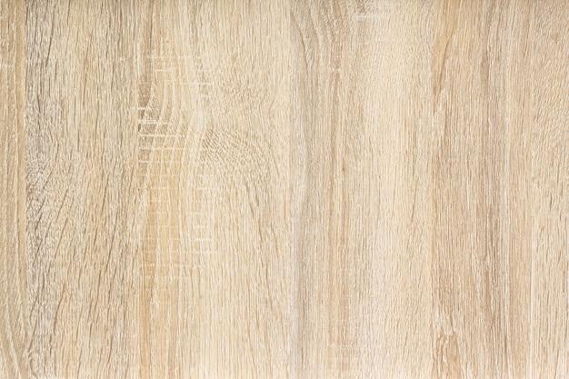 Seamless texture wood old oak or modern wood texture