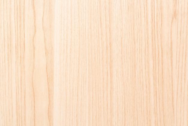 원활한 질감 나무 오래 된 오크 또는 현대 나무 질감