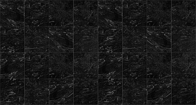 Бесшовные текстуры плитки фона