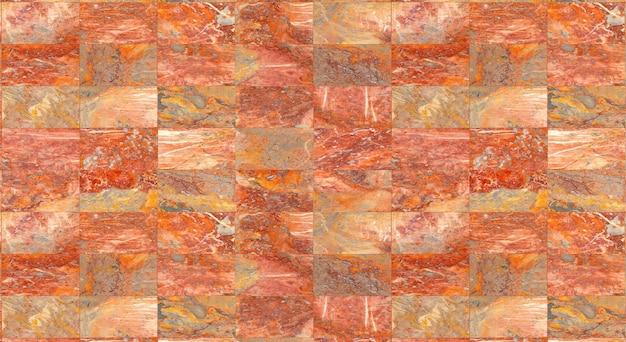 Бесшовные текстуры плитки