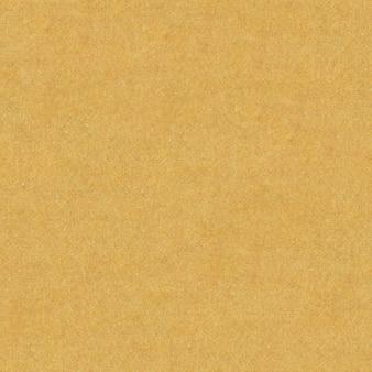 Бесшовные бесшовное текстуры поверхности двп