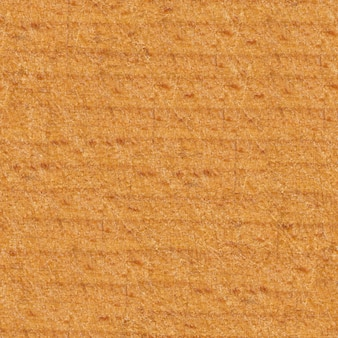 Seamless tileable texture of surface of wooden board.