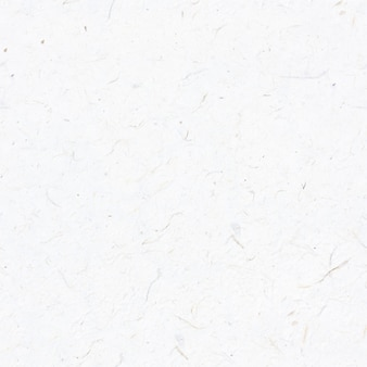 Seamless white texture natural rice paper
