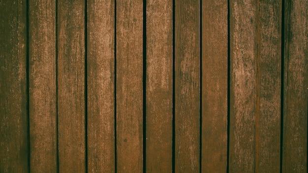 원활한 나무 바닥 질감 배경 나무 바닥 질감 배경